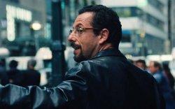"""Адам Сандлер """"Оскар"""" авахгүй бол хамгийн муу кино хийнэ гэжээ"""