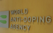WADA: Орос Токиогийн олимпод оролцохгүй