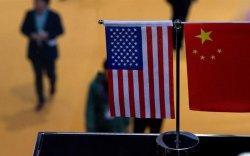 АНУ: Хятадтай тохиролцохгүй бол дахин татвараа нэмнэ