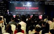 Э.Долгион: Монгол эмэгтэйчүүд нэгнээ дэмждэггүй