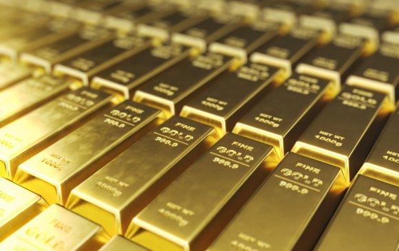 Дэлхийн алтны үнэ хамгийн өндөр өсөлт үзүүлэв