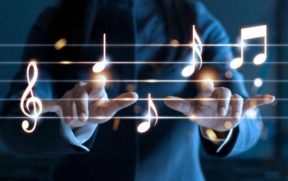Хөгжим сонсоод хийхэд бүтээмж нэмэгддэг ажлын байрууд