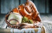 MLB марихуаныг хориотой эмийн жагсаалтаас хаслаа