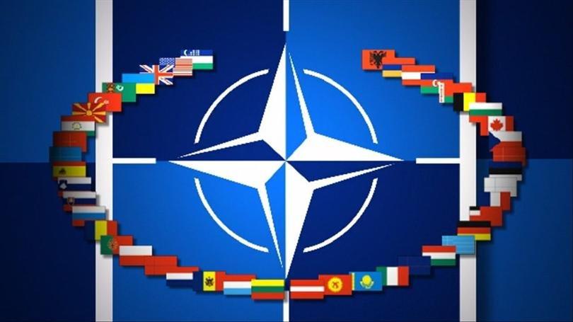 НАТО батлан хамгаалахын төсвөө нэмнэ