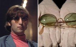 Жон Ленноны шил 183,000 ам.доллараар зарагджээ