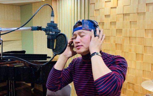 Н.Идэрмөнх: Монголоо дэлхийд таниулах том амбиц надад бий