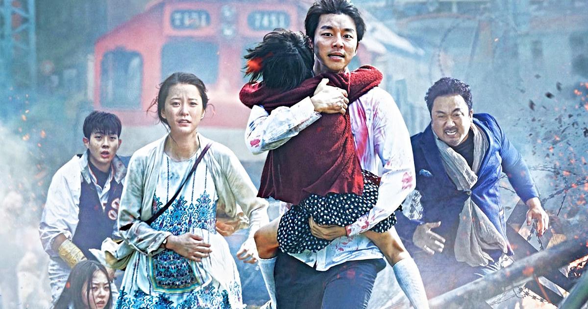 """""""Train to Busan 2"""" буюу """"Peninsula"""" кино ирэх онд нээлтээ хийнэ"""