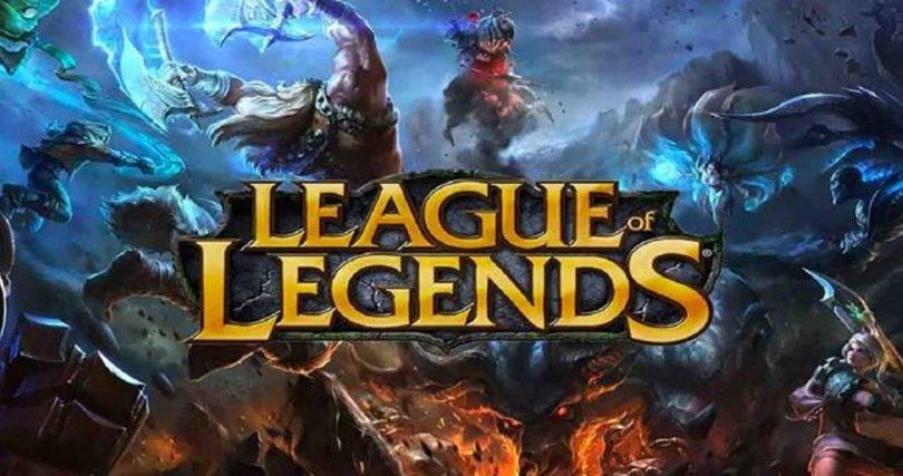 """""""League of legends""""-ийг бүтээгч Riot games компани ажилчдаа хүйсээр ялгаварласнаа хүлээлээ"""