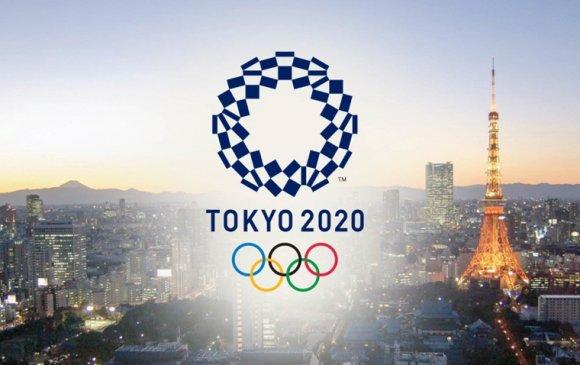 Токио-2020 олимпод өрсөлдөх шинэ спортууд
