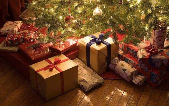 Шинэ жилээр ямар бэлэг өгөх хэрэггүй вэ?