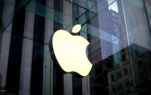 Apple Оросын зах зээлээс гарч чадахгүй гэв