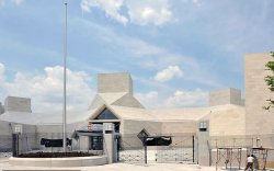 АНУ цэргийн онцгой бүсэд нэвтэрсэн БНХАУ-ын хоёр дипломатчийг нууцаар хөөжээ