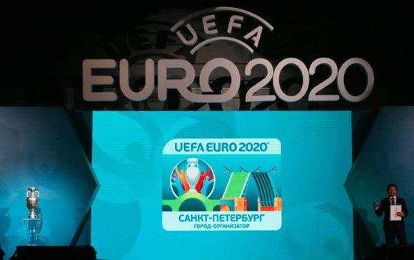 UEFA-2020-ийн бэлтгэл ажлын хөтөлбөрийг баталлаа