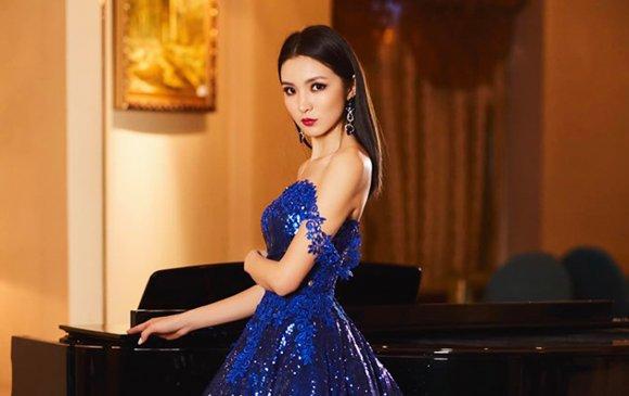 """""""Miss World-2019""""-ийн шоу Монгол миссийн танилцуулгаар эхэлнэ"""