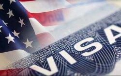 АНУ-ын визийг зөв мэдүүлэх алхамтай танилц