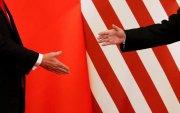 АНУ-ын бараанд тавих татвараа Хятад цуцаллаа