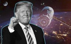 АНУ Сансрын цэргийн хүчин байгуулснаа зарлав