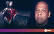 Jay–Z 50 насны төрсөн өдрөөрөө 50 лонх коньяк задалжээ
