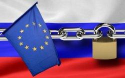 Европын холбоо ОХУ-ын эсрэг хоригоо зургаан сараар сунгажээ