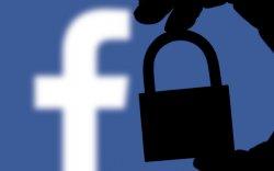 """""""Facebook"""" компанийн 29 мянган ажилтны хувийн мэдээлэл алдагджээ"""