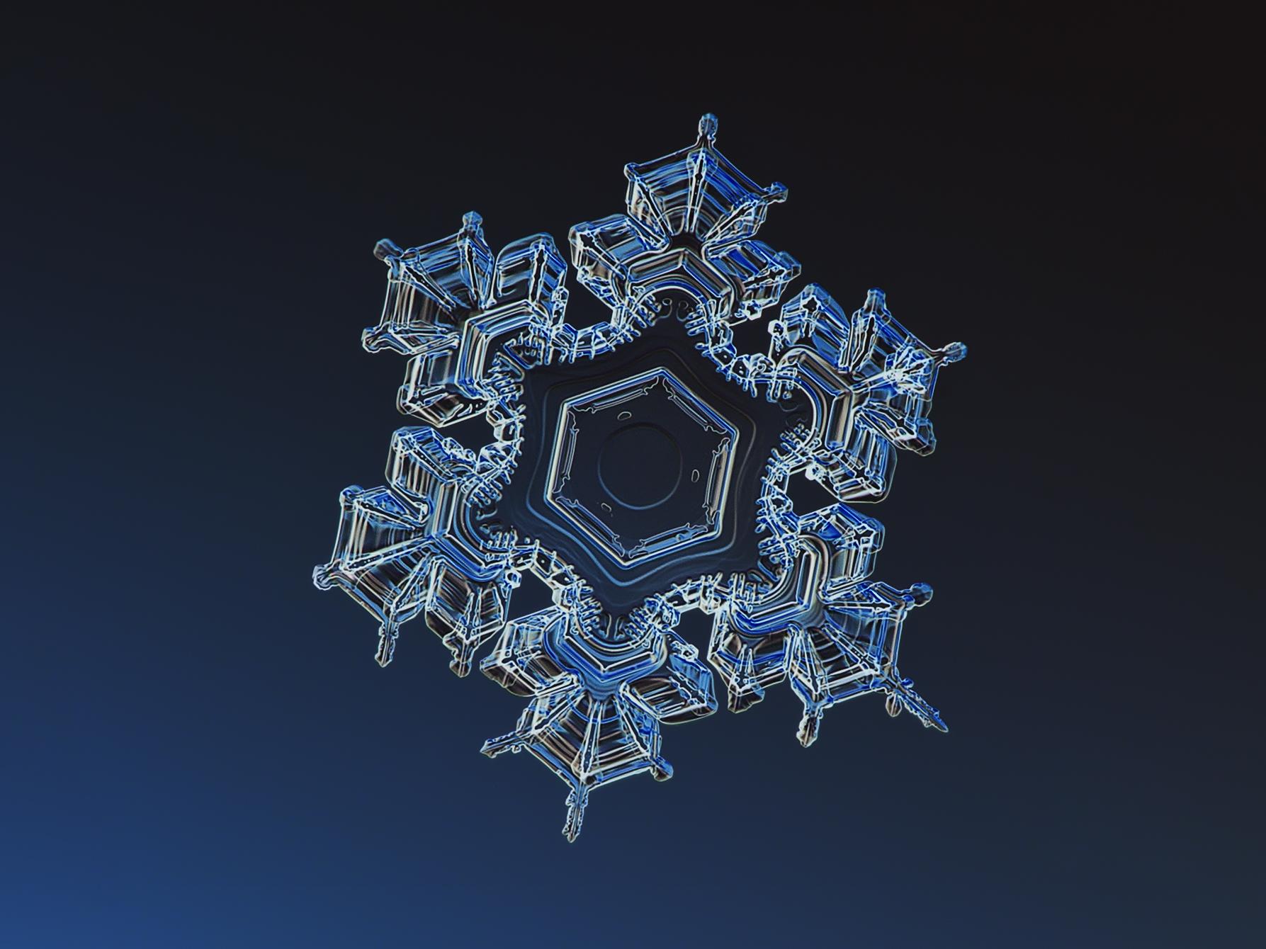 snowflake64-2