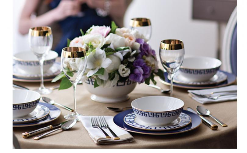 Сар шинийн баярын ширээгээ засахдаа хэрхэн тансаг дизайн бүрдүүлэх вэ?