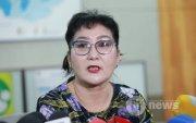 ЭМЯ: Монголын иргэн Солонгост эмчлүүлж байхдаа халдвар авсан байж болзошгүй