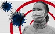 Архангай аймагт коронавирусийн сэжигтэй тохиолдол илэрчээ