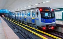 """""""Энхтайваны өргөн чөлөөгөөр метро явахаар төлөвлөж байна"""""""