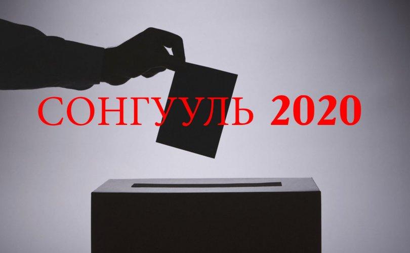 Хүсэмжит улстөрч, хүсэмжит төрийн урвуу хамаарал
