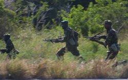 Кени дэх АНУ-ын цэргийн баазад халдлага болж гурван хүн амь үрэгджээ