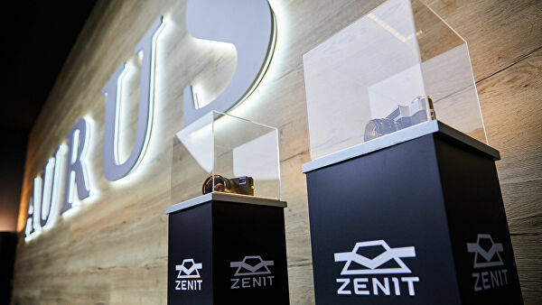 """Сайжруулсан """"Зенит"""" аппаратыг худалдаалж эхэллээ"""