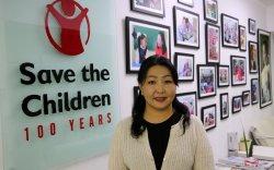 Э.Оюунмаа: Хүмүүжлийн эерэг арга нь хүүхдээ дэмжиж туслах урт хугацааны шийдэл юм