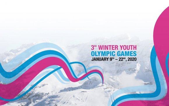 Өнөөдөр нээлтээ хийх залуучуудын өвлийн олимпод оролцох Монголын баг тамирчид