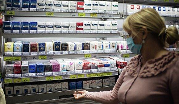 Орост тамхины үнэ нэмэгджээ
