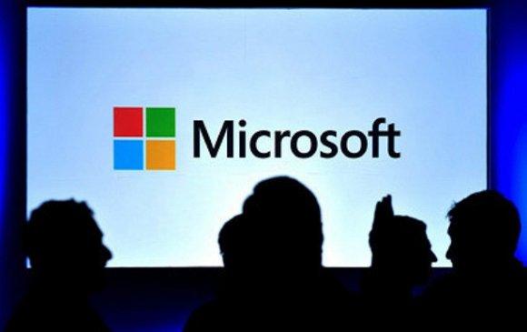 Microsoft: Windows 7 үйлдлийн системээ зогсооно