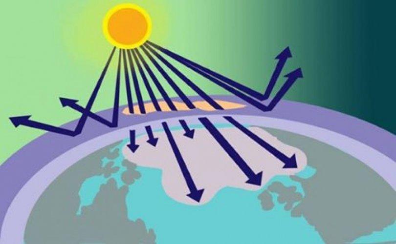 Хөргөлт, агааржуулалтын болон хөөсөнцөрийн үйлдвэрийн тоног төхөөрөмж импортлогч, иргэдийн анхааралд