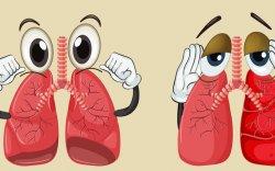 Уушгины хатгалгаа өвчний шинж тэмдгийг хэрхэн таних вэ?