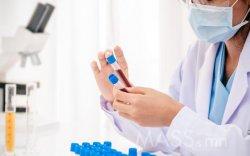 Шинэ төрлийн коронавирусийн халдварын тохиолдол Япон улсад бүртгэгджээ
