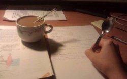 Гэрийн даалгавар амьдралд үнэхээр хэрэгтэй юу?