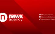 """""""NEWS"""" агентлаг теле хичээл зохион байгуулахад хамтран ажиллана"""