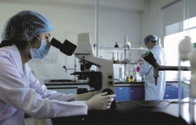 БНХАУ-д гарсан уушгины хатгалгаа өвчнөөс сэргийлэх зөвлөмж