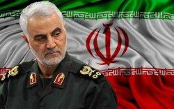 """""""Сүүдрийн командлагч"""" Касем Сулеймани гэж хэн бэ?"""