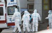 Тайландад дахин 6 хүнээс коронавирусийн халдвар илэрчээ