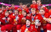 Оросууд анх удаа Залуучуудын өвлийн олимпид түрүүлэв