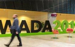 WADA Оросын шинжилгээний лабораторийн зөвшөөрлийг цуцаллаа