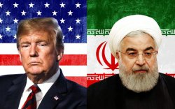 """""""Туг тойрсон дэмжлэгийн синдром"""" буюу АНУ-ын сонгууль дахь Ираны үйл явдлын нөлөө"""