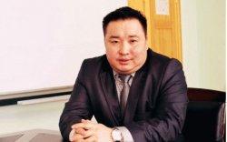Д.Ганбаяр: Монголбанк Удирдах зөвлөлтэй болох ёстой