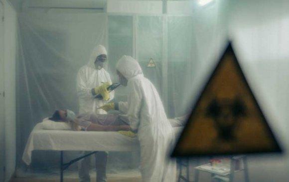 SOS: Үхлийн вирусийн хохирогчид хоногийн дотор хоёр дахин нэмэгдэв