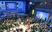 Давос: Тэргүүлэх гүрнүүдийн сөргөлдөөн 2020 оны гол эрсдэл